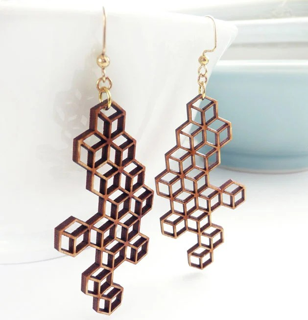 harbingerco-earrings-closeup.jpg