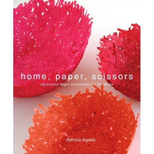 homepaperscissors.jpg