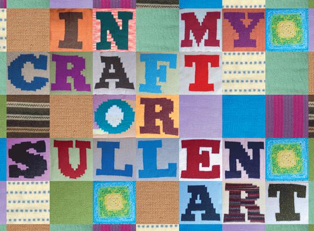 knit_poem.jpg