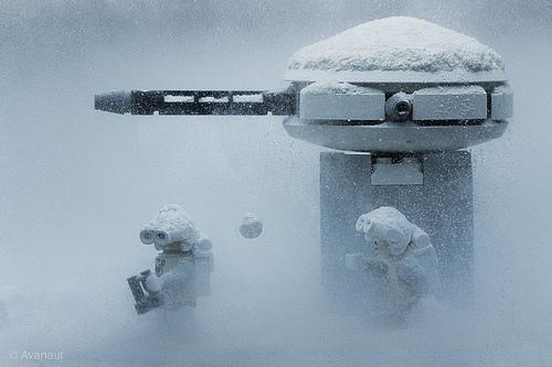 LEGOs on Hoth 02.jpg