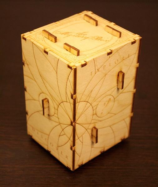 mysteryBox_1.jpg