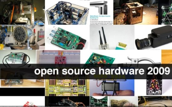 opensourcehardware2009.jpg