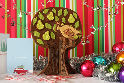 partridge_in_pear_tree_gingerbread.jpg
