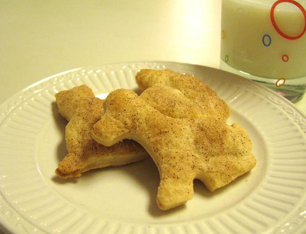 pie_crust_cookies_4.jpg
