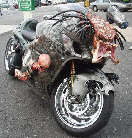 predator-bike-1.jpg
