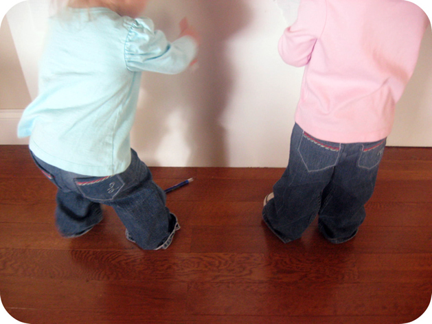 toddler_jeans.jpg