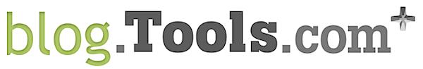 toolsdotcomblog.png