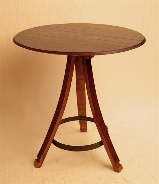 wine barrel table.jpg