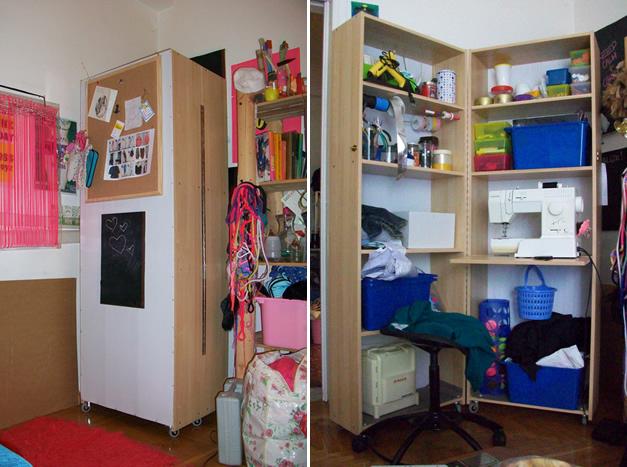 billy_bookcase_craft_space.jpg
