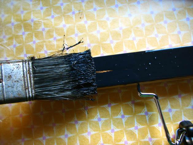 Chalkboard Hanger Step1B