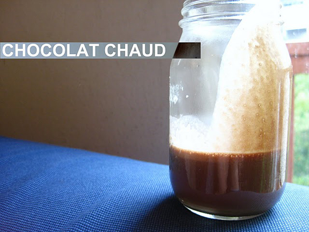 chocolatechaud.jpg