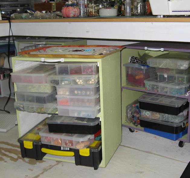 CraftSpaces_Fredda_Box.jpg