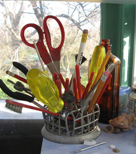 CraftSpaces_Fredda_Tools.jpg
