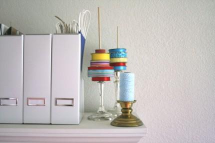 DIY_Ribbon_Organizer_candlestick.jpg