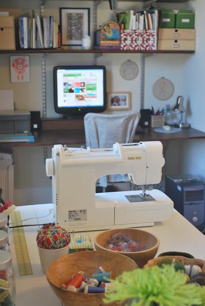 Ellenbaker Sewing-Room2