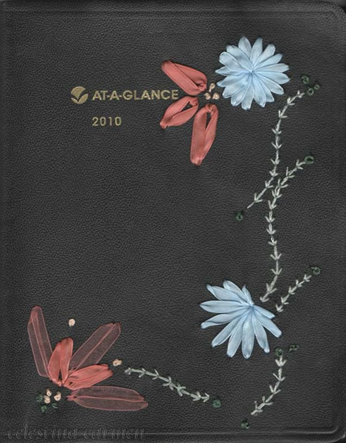 embroidered_datebook.jpg
