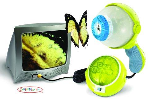 EyeClops Butterfly TV.jpg