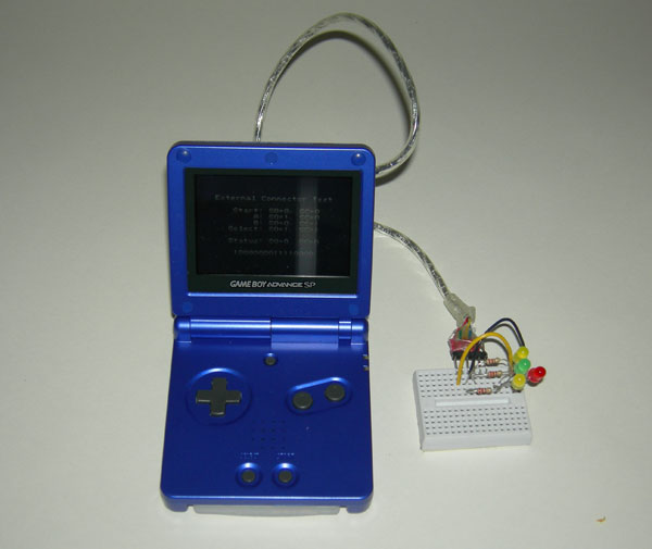 gameboy-remote-hack.jpg