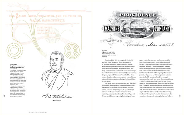 HandBook_blog_3.jpg