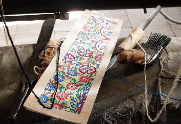 kerman-rugs-materials.jpg