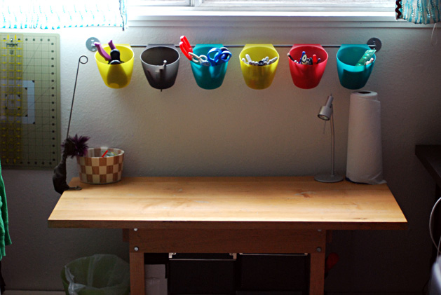 Leemeredith Cups