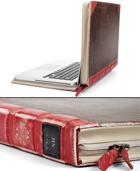 macbook-book.jpg