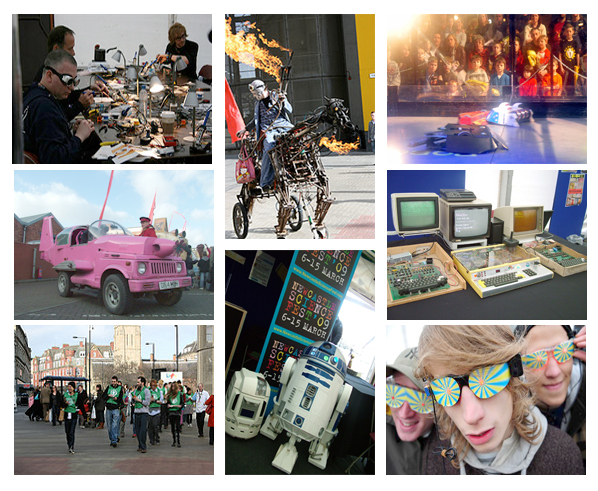 maker_faire_newcastle_2010.jpg