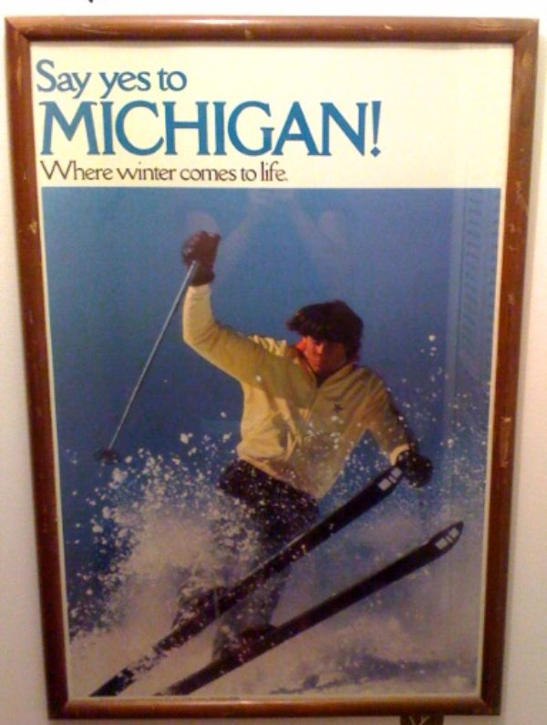 michigan.jpg