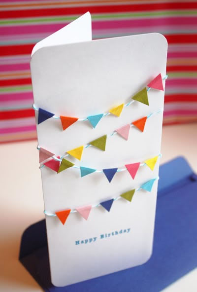 mini_bunting_card.jpg