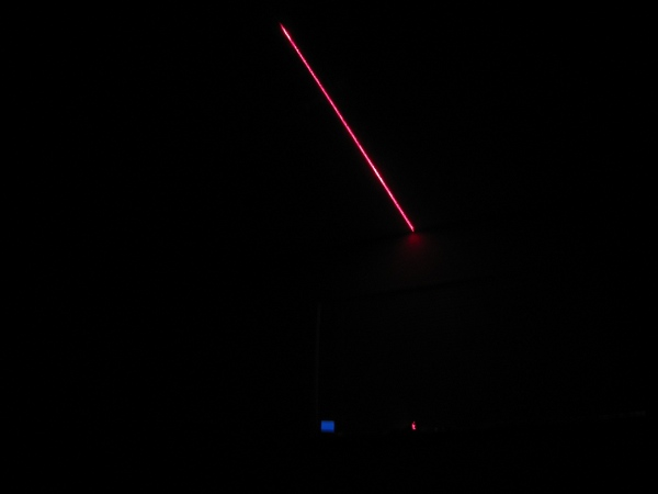 minimalist_laser_clock_display.jpg