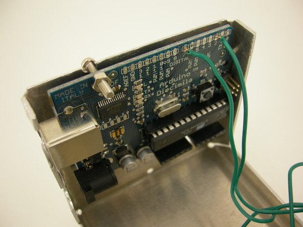 Photo03_Arduino.jpg