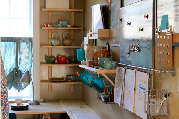 Potterystudio Tashamckelvy