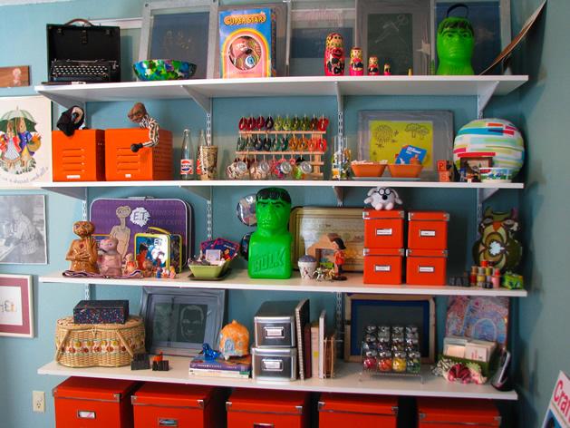 RachelCraftSpace_Shelves.jpg