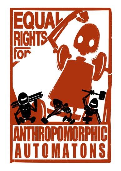 robot_revolution_equalrightssm.jpg