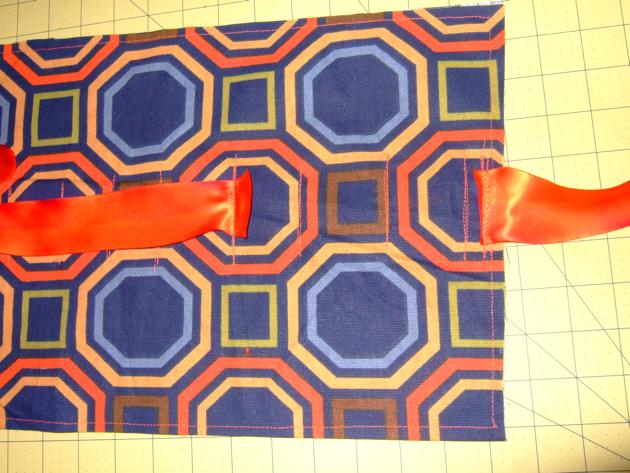 scissorholder_step9.jpg