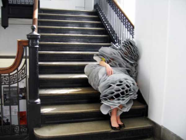 sleepsuit.jpg