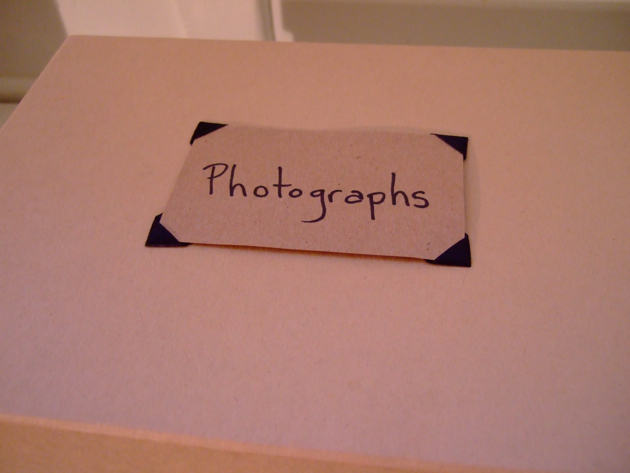 stylishstorage_photobox5.jpg
