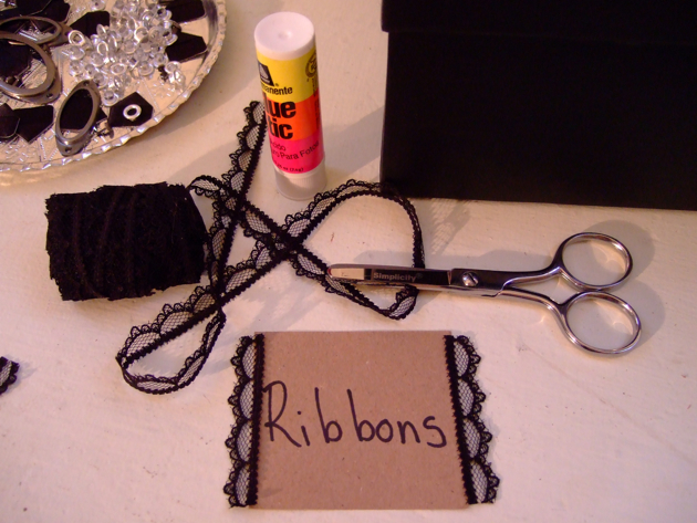stylishstorage_ribbons1.jpg