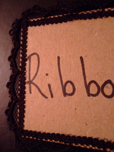 stylishstorage_ribbons3.jpg