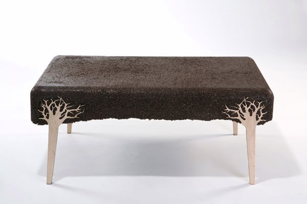 table_from_sawdust.jpg