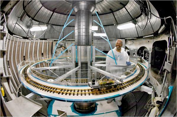 toy_train_inside_fusion_reactor.jpg
