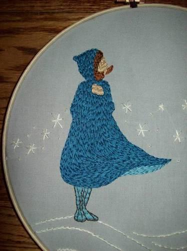 wintersnowembroidery.jpg
