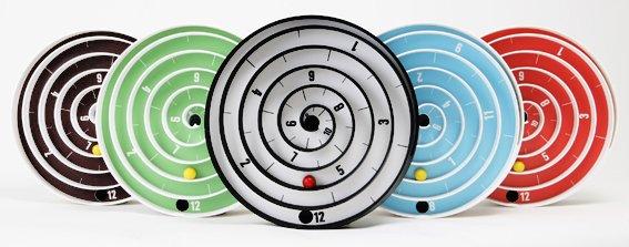 aspiral_clock.jpg