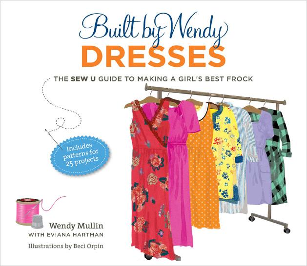 bookcover_builtbywendy_dresses.jpg