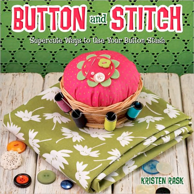 button-and-stitch-cover.jpg