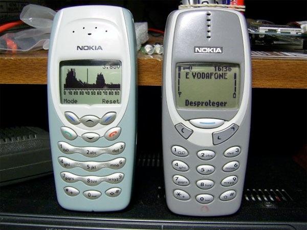 cellphoneSpectrumAnalyzer1_cc.jpg