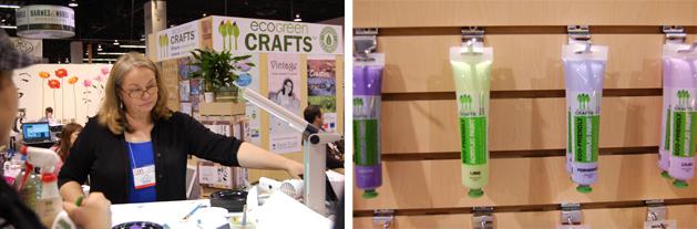 Cha2010 Ecogreencrafts