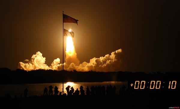 endeavour_launch.jpg