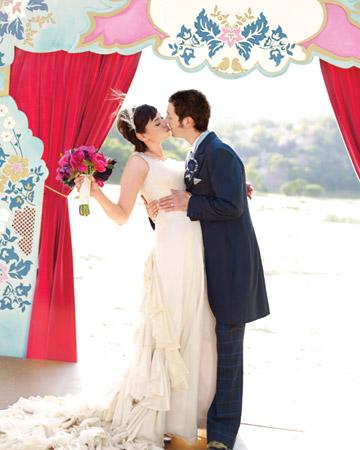 eunice_wedding_marthastewart.jpg