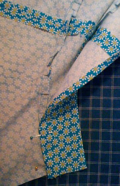 faced_waistband.jpg